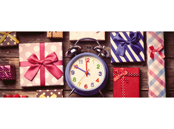 Ruban pour cadeau, rubans pour décorer les cadeaux