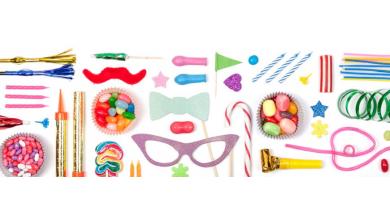 Blog la fee - Organiser un anniversaire surprise ...